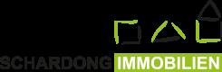 Schardong Immobilien Logo